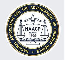 Is the Virginia State Conference NAACP starting to cozy up to Dominion Energy after more than two years of attacking ...