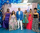 State Sen. Kevin Parker Prom Dress Giveaway