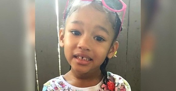 The case involving little Maleah Davis has caused a major stir across the Greater Houston area, as the details surrounding ...