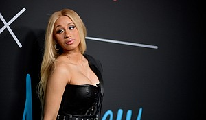 Cardi B has postponed three upcoming concerts in order to recuperate from recent plastic surgery procedures, her publicist Patientce Foster told CNN.