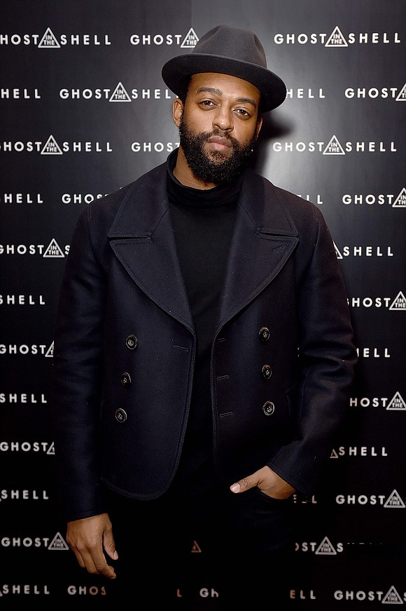 JLS singer Oritsé Williams has been cleared of raping a woman after a 2016 concert. Williams and his tour manager ...