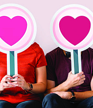 """The first-ever """"Singles & Desirability"""" study commissioned by eharmony revealed that indeed, both men and women want a partner who is kind, funny and honest."""