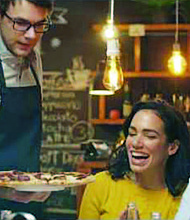 A new career development offering for the restaurant and hospitality industry has been developed by the National Restaurant Association. The offering is designed to help attract, upskill, and retain talent. Learn more at ServSuccess.com.