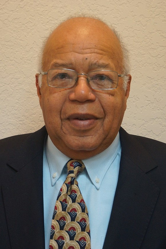 Dr. John Edwin Settle Jr. cared for untold numbers of dogs, cats and other pets for more than 30 years ...