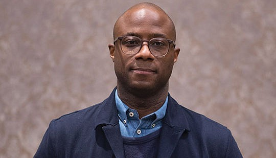 "Writer and director Barry Jenkins, whose latest work was the critically acclaimed ""If Beale Street Could Talk,"" will take..."