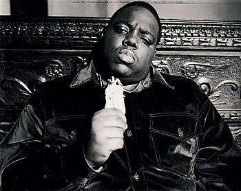 "On June 10 the Christopher Wallace Memorial Foundation will host the official street naming ceremony of Christopher ""Notorious B.I.G."" Wallace ..."