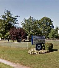 Larchmount Elementary