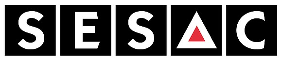 Music-rights organization SESAC plans to...
