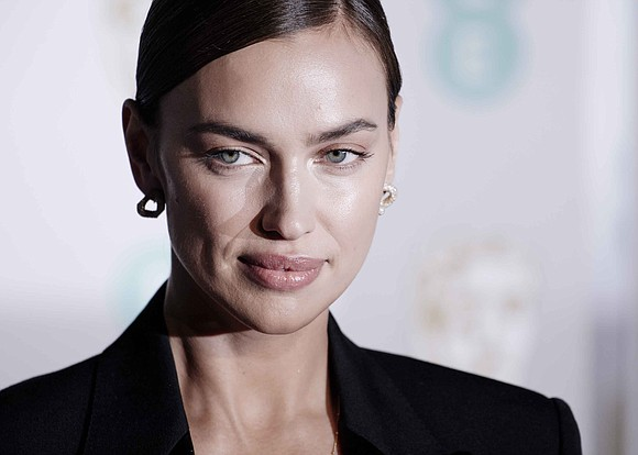 Irina Shayk was super private about her relationship with Bradley Cooper, and now that they reportedly have split her Instagram ...