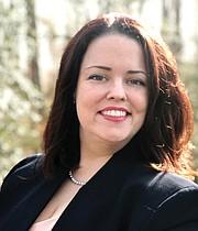 Amanda L. Pohl