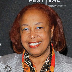 Dr. Patricia Bath, a pioneering ophthalmologist who became the first African-American female doctor to receive a medical patent after she ...