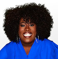 Comedian, actress and television host Sheryl Underwood has been named an ambassador of the upcoming 46th Annual Bayou Classic which ...