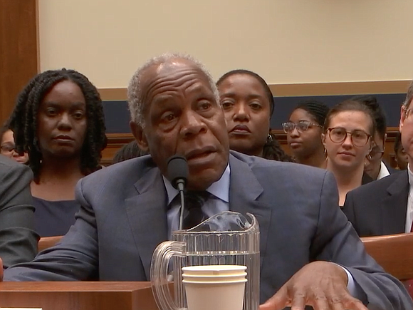 Lawmakers on Wednesday held the first congressional hearing in more than a decade on reparations, spotlighting the debate over whether ...