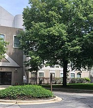 Preservation of Affordable Housing (POAH), a nonprofit developer, recently purchased two buildings, located on 325 and 345 N. Austin St., in the Austin neighborhood. Photo Credit: Preservation of Affordable Housing