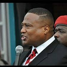 HSM op-ed writer, Nicole Gray, takes deep dive into Quanell X's role in the disappearance of Maleah Davis.