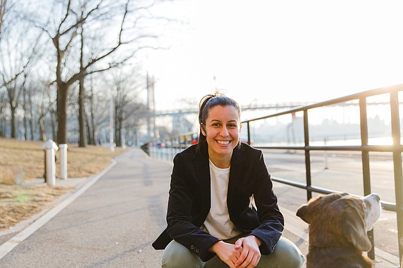 Tiffany Cabán may have proved that last year's election of Alexandria Ocasio-Cortez wasn't a fluke.