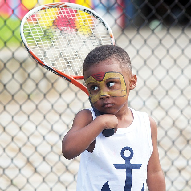 New to the game/