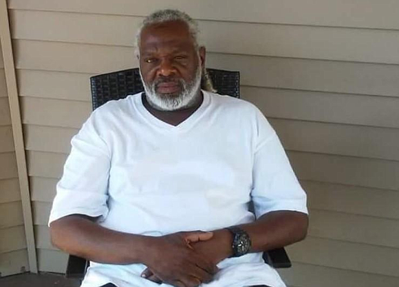 South Bend, IN is the focus of one of the nations' latest police involved shootings that's left a Black man ...