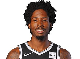 NBA veteran Ed Davis is on the move again. After just one season with the Brooklyn Nets, Davis has signed ...