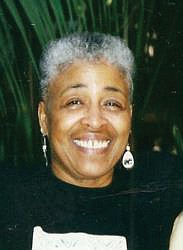 As a social worker for 27 years with Richmond Public Schools, Dr. Sandra Marie Tilly Mitchell counseled and worked with ...