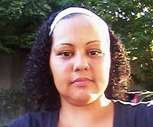 Danita Lee Flint-Trujillo was born Jan. 11, 1981 and raised in Portland. She was a sister, mother and friend. She ...