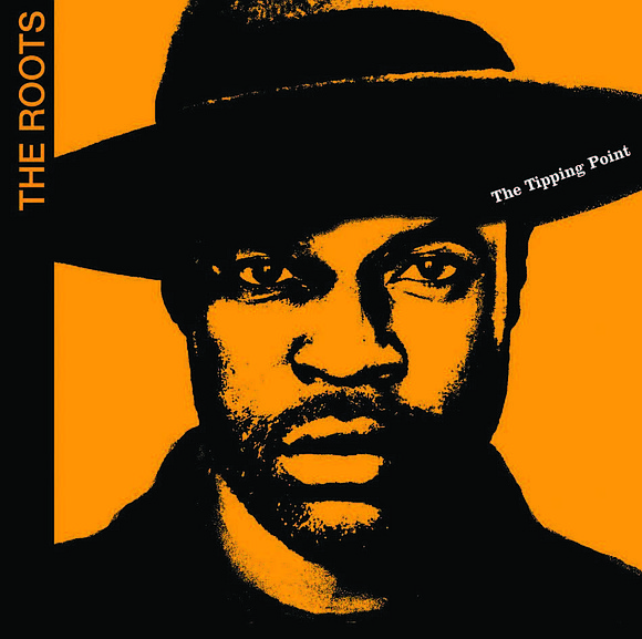 In honor of its 15th anniversary, The Roots' legendary sixth album The Tipping Point is available once again via Geffen/Urban ...