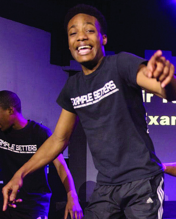 Collaboraction Theatre Company recently announced that it will hosts several of its 2019-20 season performances in Englewood at Kennedy-King College. ...