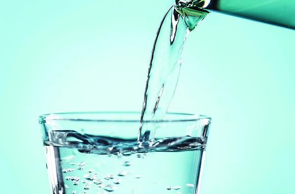 For close to a month, homes in the Village of University Park have been under a do-not-consume water advisory due ...