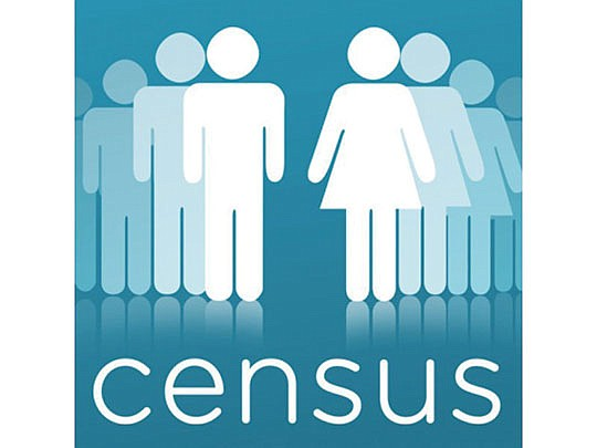 There remain far too many questions regarding the 2020 Census..