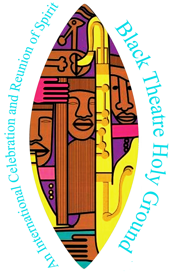 At the 16th biennial National Black Theatre Festival, scheduled to occur July 29 to Aug. 3 in Winston Salem, N.C., ...