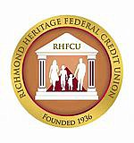 Richmond Heritage Federal Credit Union will host a Community Day from noon to 2 p.m. Saturday, July 13, at The ...