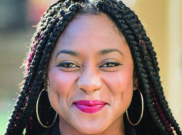 According to a new report produced in part by Black Lives Matter co-founder Alicia Garza, Black lesbian, gay and bisexual ...
