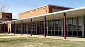 George Wythe High School