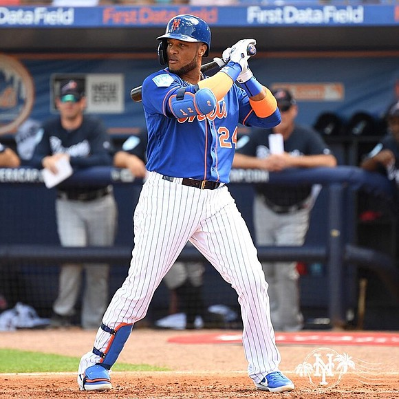 This has been a season of what-ifs for the New York Mets.
