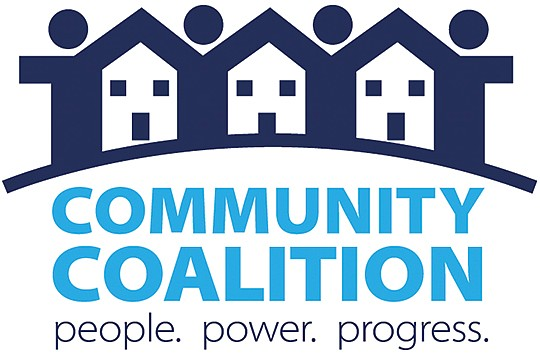 The Community Coalition (CoCo) will host on Saturday, July 27, an open..