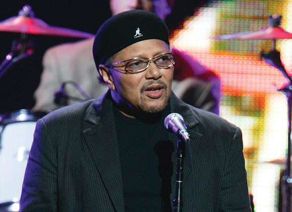 Art Neville, a member of a storied New Orleans musical family who performed with his siblings in The Neville Brothers ...