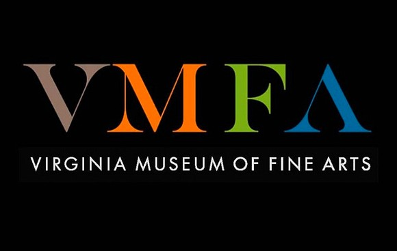 The Virginia Museum of Fine Arts is accepting applications for tour guides to take visitors through its permanent collection and ...