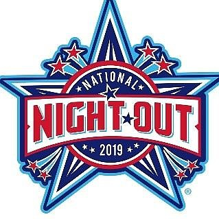 Community groups across the city are gearing up for the 36th Annual National Night Out on Tuesday, Aug. 6.