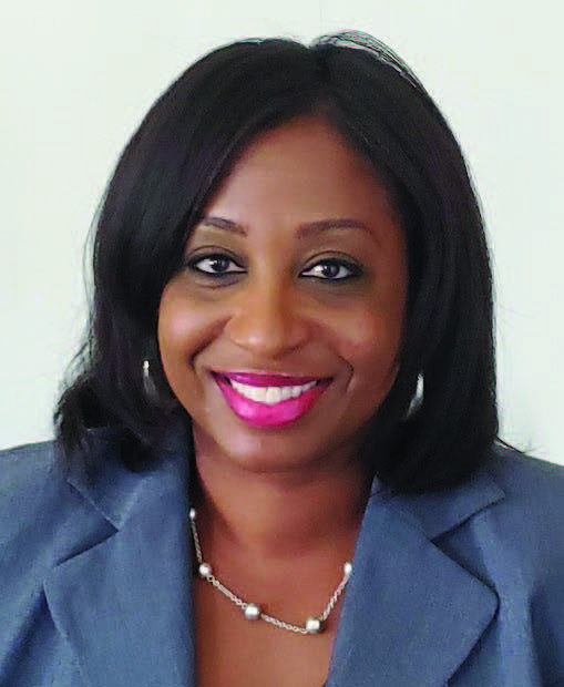 Tamika Puckett, Chief Risk Officer  Ms. Puckett previously served as the City of Atlanta's Director of Enterprise Risk Management where she managed the City's workers' compensation and property and casualty insurance programs. She also led the risk management program for Hartsfield-Jackson Atlanta International Airport, including the administration of the owner-controlled insurance program. She possesses specialized experience in the areas of risk assessments, workers' compensation, contractual risk transfer, and training programs. Ms. Puckett, a much sought-after subject matter expert, was recognized as a 2018 Insurance Business America Leading Risk Manager. Ms. Puckett holds a Master of Science in Financial Management from the University of Maryland and a Bachelor of Science in Criminal Justice from Georgia State University.