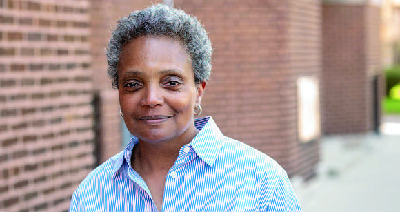 Chicago's City Council and Mayor Lori Lightfoot recently approved the Chicago Fair Workweek Ordinance which ensures that hourly workers in ...