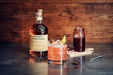 Monkey Jam Sour