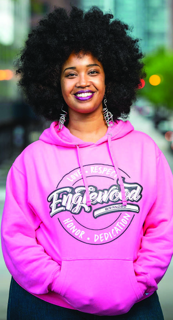 The Field Foundation recently announced 14 winners of the inaugural Leaders for New Chicago Awards. Amongst the winners was Englewood ...