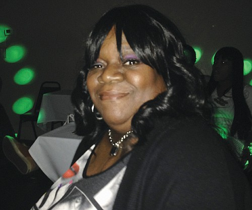 Michelle Diane Holmes-Graves was born Jan. 25, 1955 to Joe Holmes Jr. and Ethel Mae Wilson. After being diagnosed with ...
