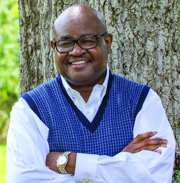 After the death of his 41-year-old daughter, Dr. Lawrence Drake II turned to literature to help him cope with his ...