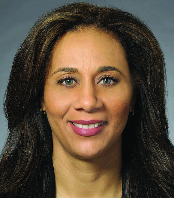 Katten Muchin Rosenman LLP recently announced that Corporate Partner and Chief Diversity Partner Leslie D. Minier was recognized among the ...