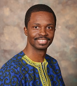 According to jbhe.com, Julius Davis, an associate professor and mathematics education researcher at Bowie State University, has been selected for ...