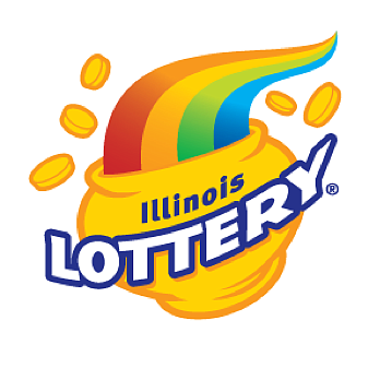 The Illinois Lottery today announced two new features that make digital and mobile play more convenient for players.