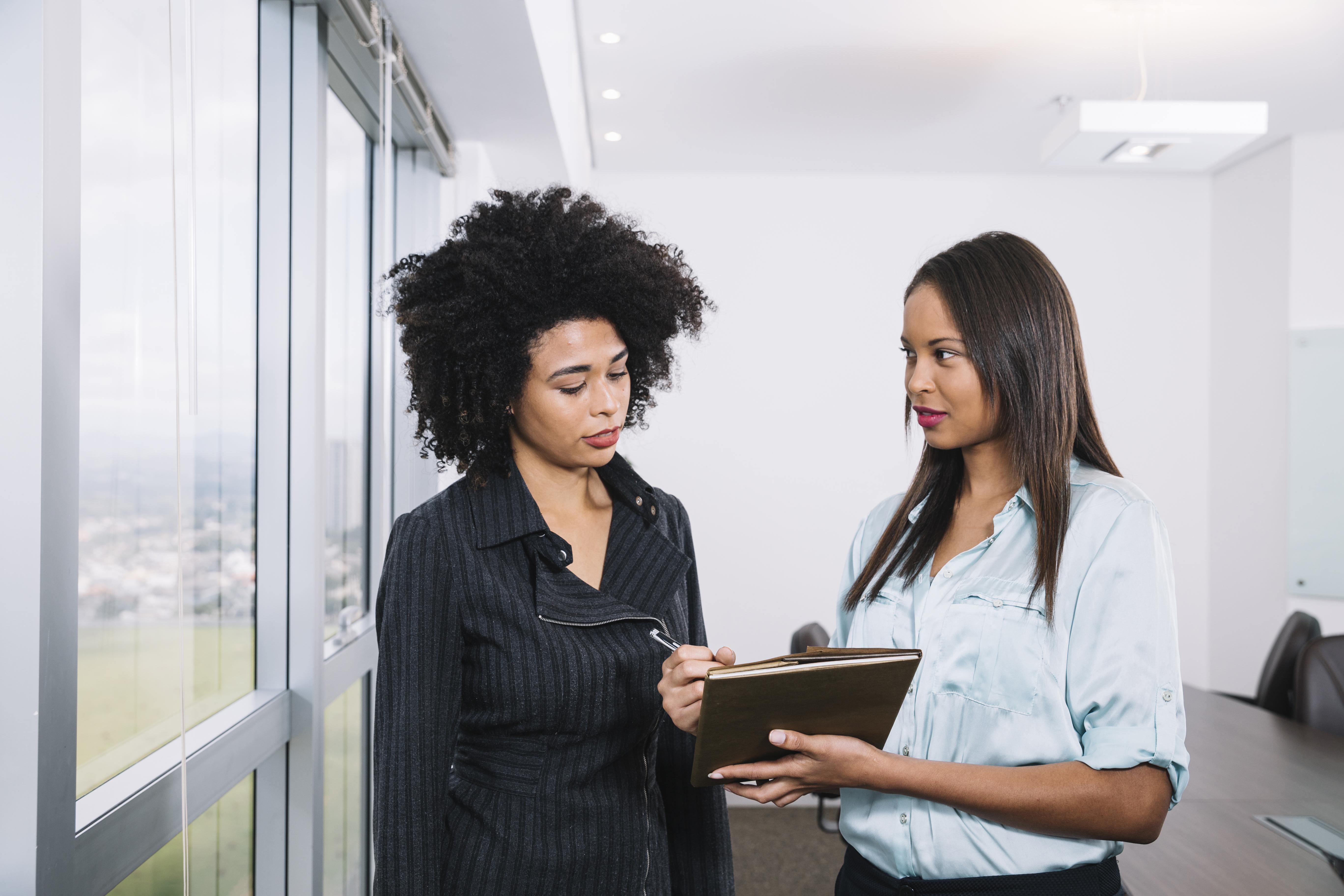Black businesse$, Black consumer$: A necessary alliance