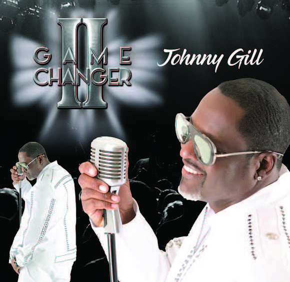 J Skillz Records/Kalvary recording artist, multi-GRAMMY ® nominated and Multi-Platinum R&B producer, writer and singer Johnny Gill, has unveiled details ...