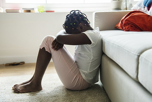 If your child has recently shared with you that he or she is being bullied, you are certainly feeling upset ...